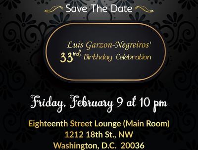Design A Unique and Beautiful Invitation For Your Event