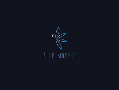 Design unique logo design