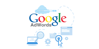 Create High Performance Google AdWords Campaign