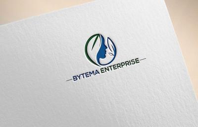Design logo,business card,flyer,ads,t-shirt design etc