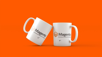 Make your Magento store  speed Optimized