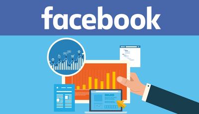 Facebook Ads Marketing Martial Arts, Kickboxing, Social Media
