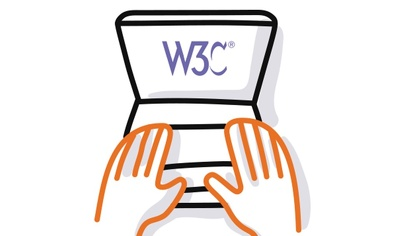 Fix W3C Markup Errors Of your Website To Give SEO Boost