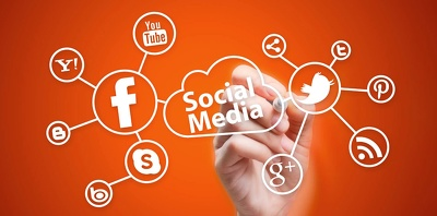 Run all your social media accounts for 6 days