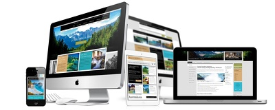Create best RESPONSIVE,RETINA READY website in very short time