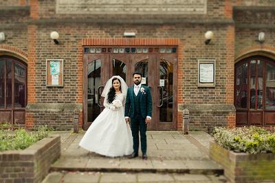 Photograph your engagement or Surpirse Proposals