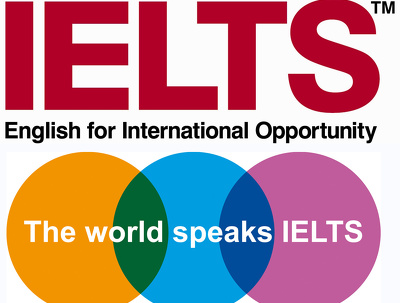 Check IELTS Writing and Speaking in 1 Day