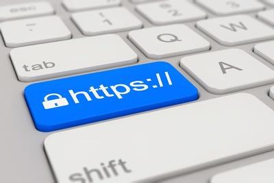 SSL certificate lifetime guarantee secure your website
