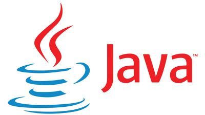 Find, debug, and fix Java Bugs
