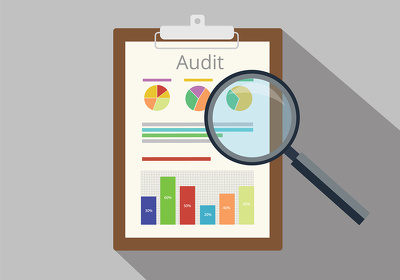Perform an ICO GDPR compliant Data Audit
