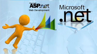 Provide 1-hour of Dot Net Code Development