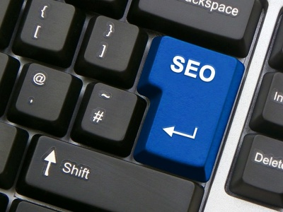 WORDPRESS website as SEO point of view