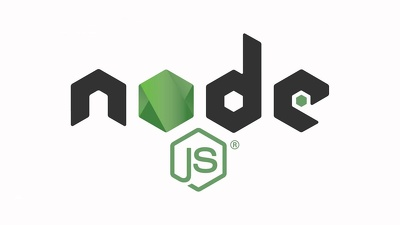 Build REST API with Authentication in NODE.JS using Express JS