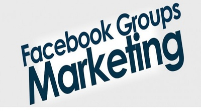 Post your link in 150 FB public Groups.