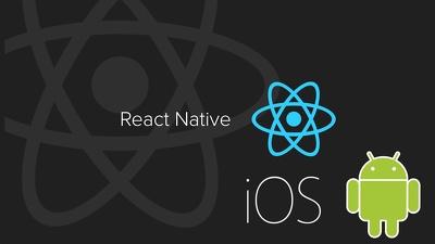 Develop A React Native App