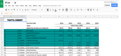 Convert PDF to excel and can enter data in excel effectively