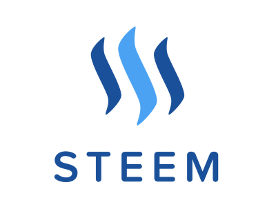 Post your article on Steemit.com