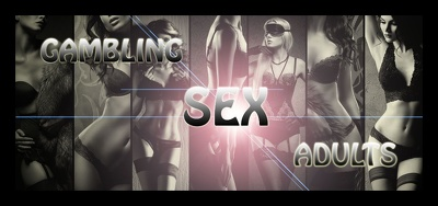Deliver 5 SEO articles. Adults | Gambling | Sex Toys | Erotica