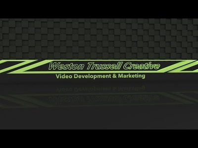 Develop Your Business Video Promo