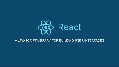 Make you fall in love with your React website