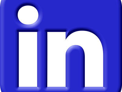 Review Your LinkedIn Profile, Make Recommendations (+ ReWrite)