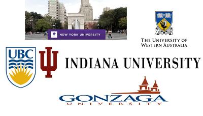 Guest post On New York University/Indiana/British Columbia