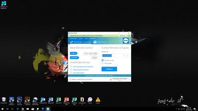 Optimize your computer (Desktop/laptop)