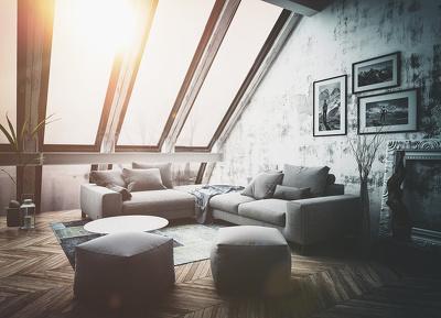 Make 3D Interior Design, Interior Architecture
