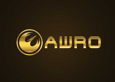 Design a exclusive logo for you