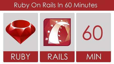 Help you with your Ruby on Rails app for an hour
