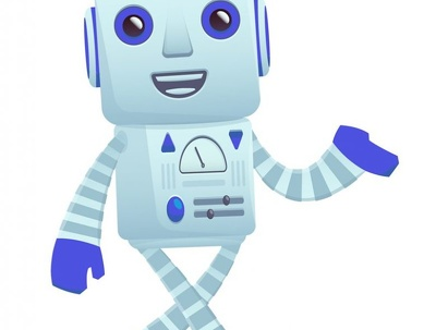 create A Survey Bot For Your Business