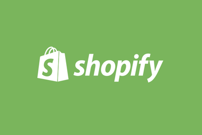 Customize shopify theme and fix issue starting at $10