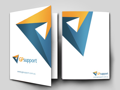 Provide Easy Editable Pdf Brochure For Daily Use