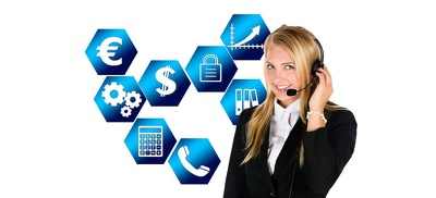 Do B2b B2c Telemarketing Cold Calling