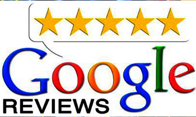 Provide 5 Google Map Review in 24 Hours