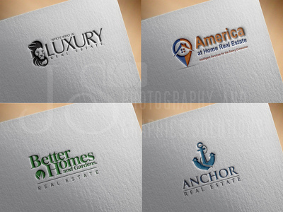 Design your Awesome and Eye Catching Logo