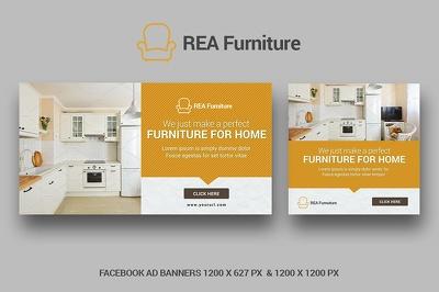Design BANNER/ IMAGE/ POST for Social Media, Website, Facebook