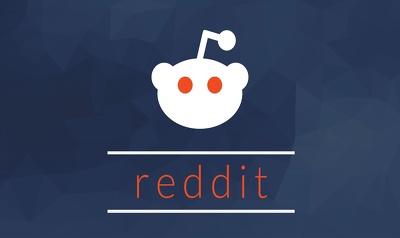 Promote your reddit post also 50 plus upvotes