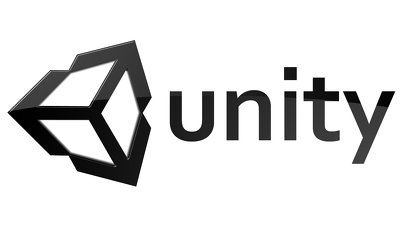 Develop game in Unity