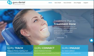 Create your Premium WordPress website