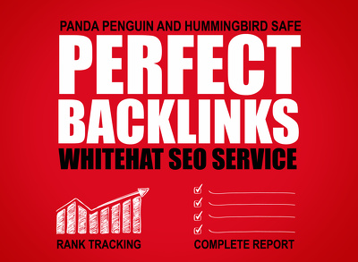 Help You Rank Higher In Google With High PR Contextual Backlink