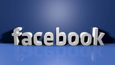 Advertise your fanpage to 100000 UK based audience