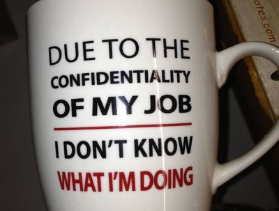Produce a confidentiality agreement/non-disclosure agreement