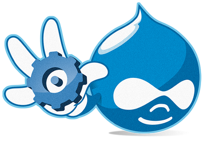 Do Drupal Custom Module|Theming|Integration With Systems