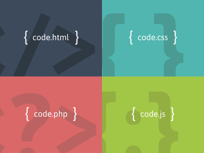 Fix any PHP / javascript / CSS/ jquery /HTMLissue