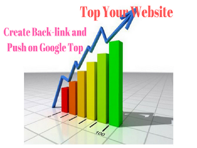 Rank Your Website On Google, Bing, Yahoo etc search engine