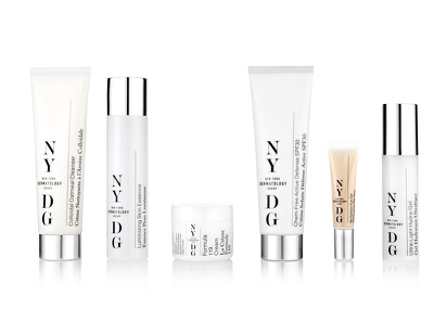 Photograph/retouch three product images to the highest standard