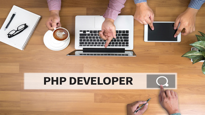 Provide 1 Hour of PHP / MySql Development, Debugging