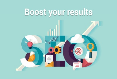 Rank your website higher on Google and increase your SEO