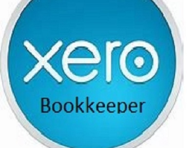 Set up XERO and make it bespoke for your business